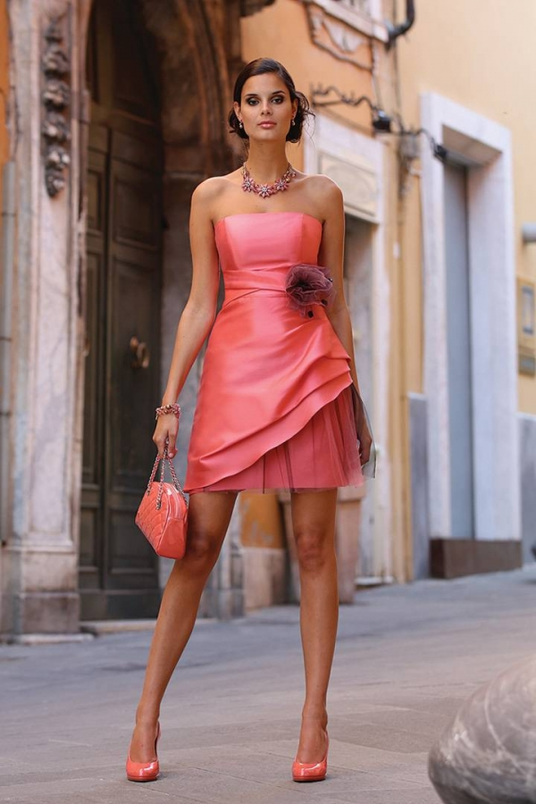 Mari e boutique notre collection de robes mariage tarbes for Tenue de mariage conservation nyc